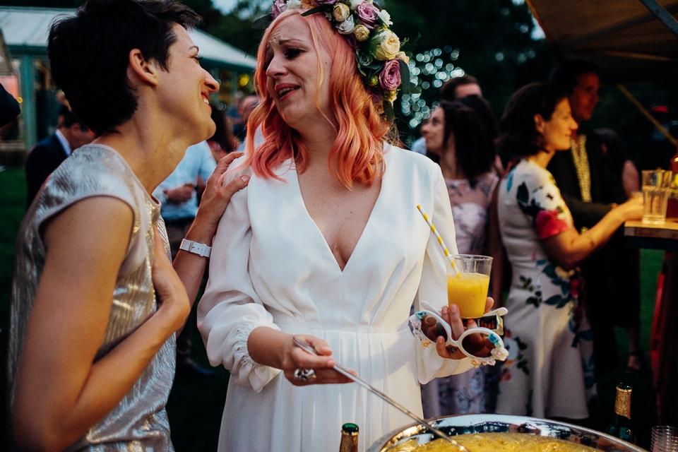 Ridge Farm wedding -64