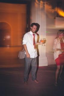Jaen Spain Alternative Fun Destination Wedding Photographer England-1-23