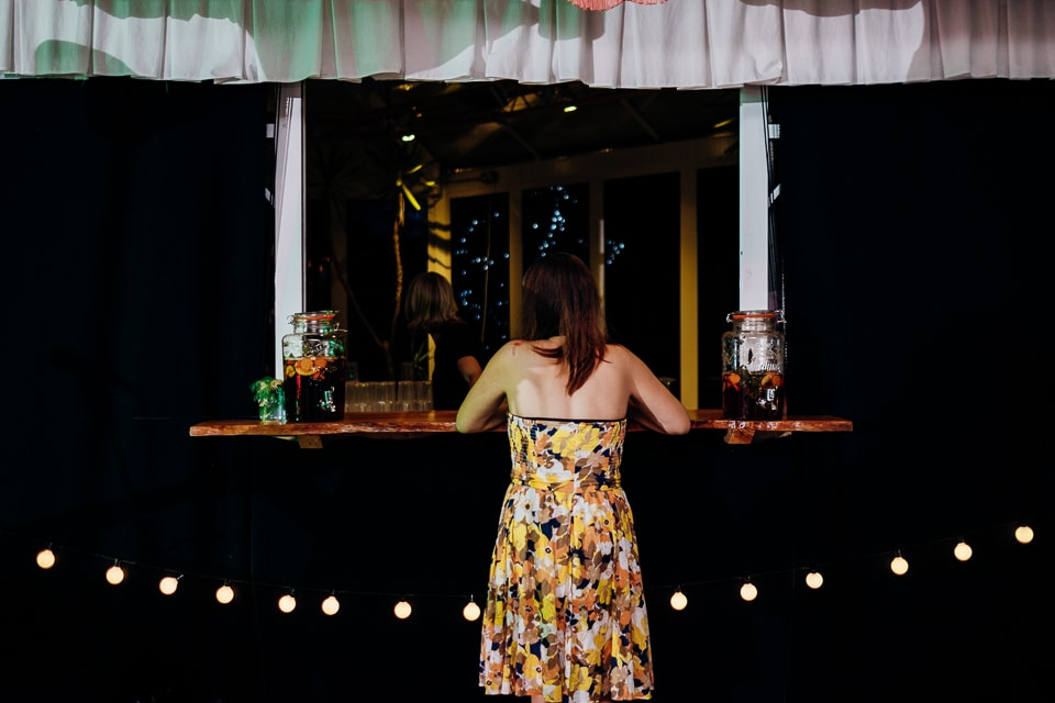 Ridge Farm wedding -73