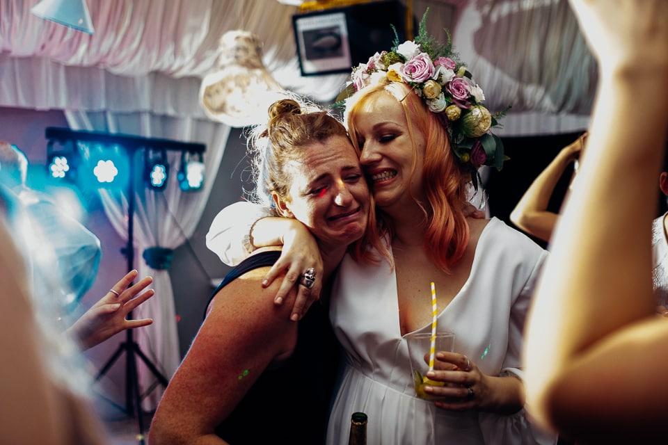 Ridge Farm wedding -79