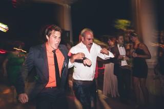 Jaen Spain Alternative Fun Destination Wedding Photographer England-1-24