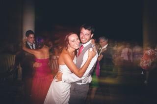 Jaen Spain Alternative Fun Destination Wedding Photographer England-1-25