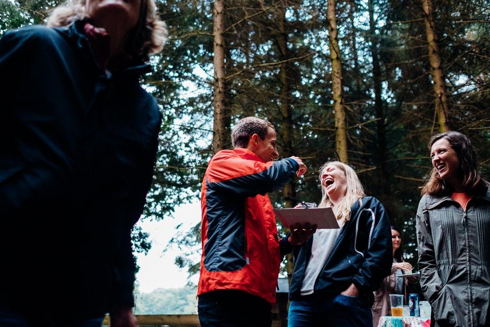 camp katur woodland lesbian wedding-21