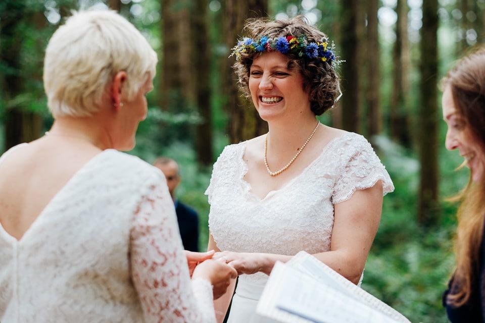 camp katur woodland lesbian wedding-59