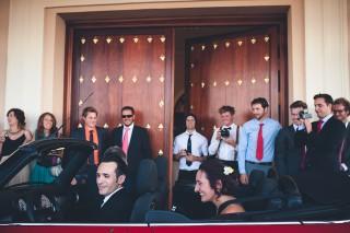 Jaen Spain Alternative Fun Destination Wedding Photographer England-1-34