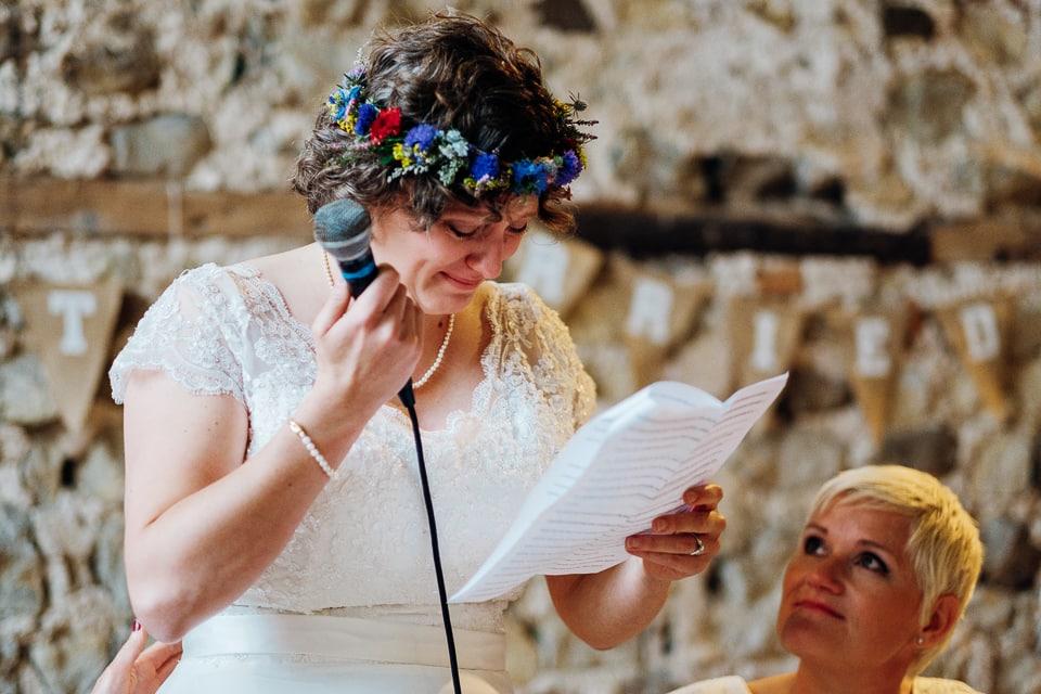 camp katur woodland lesbian wedding-79