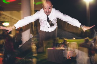 Jaen Spain Alternative Fun Destination Wedding Photographer England-1