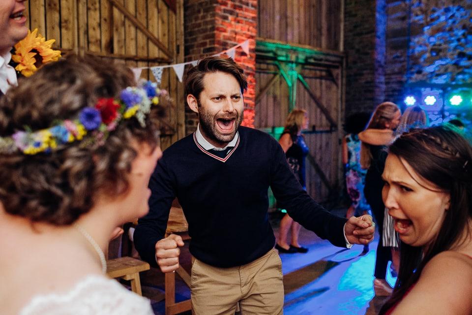 camp katur woodland lesbian wedding-105
