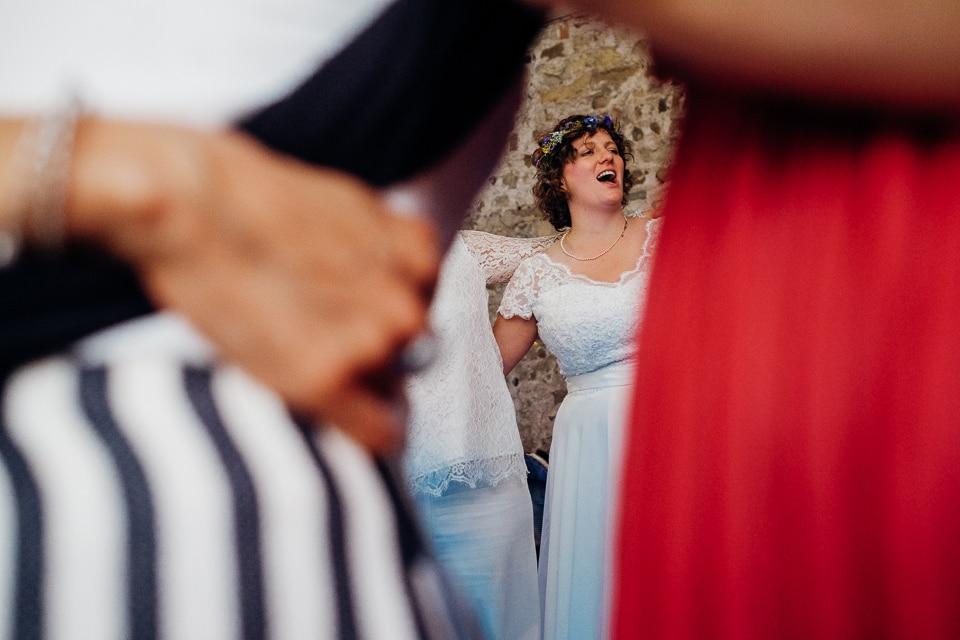 camp katur woodland lesbian wedding-109
