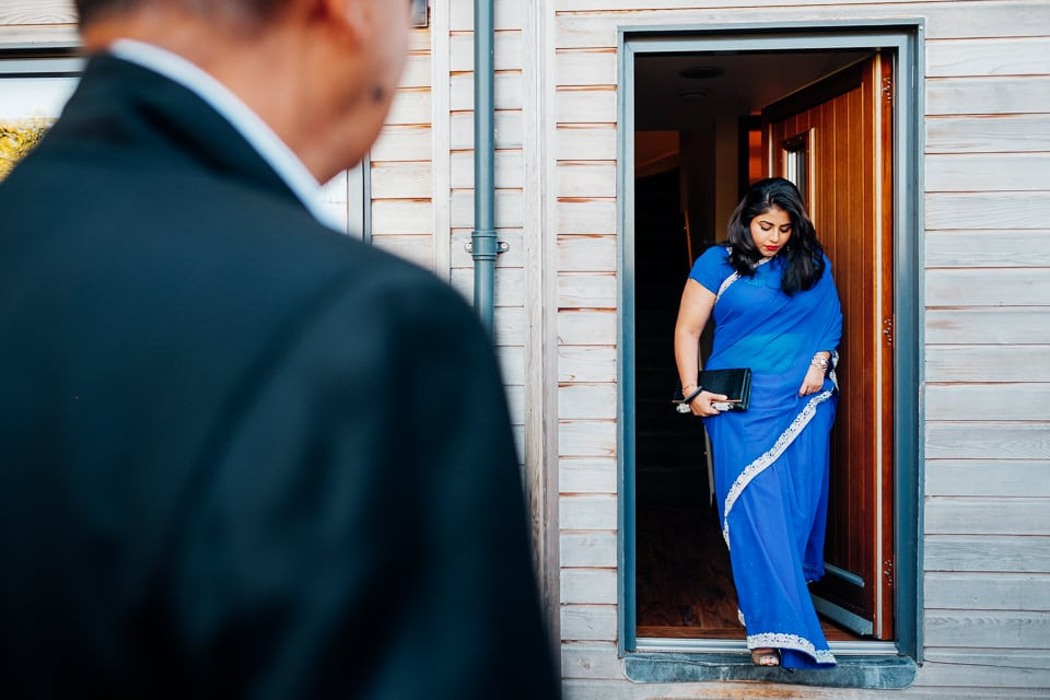 Northbrook Park Indian Wedding-42