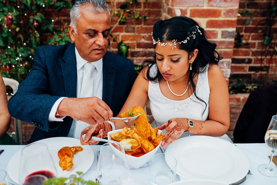 Northbrook Park Indian Wedding-49