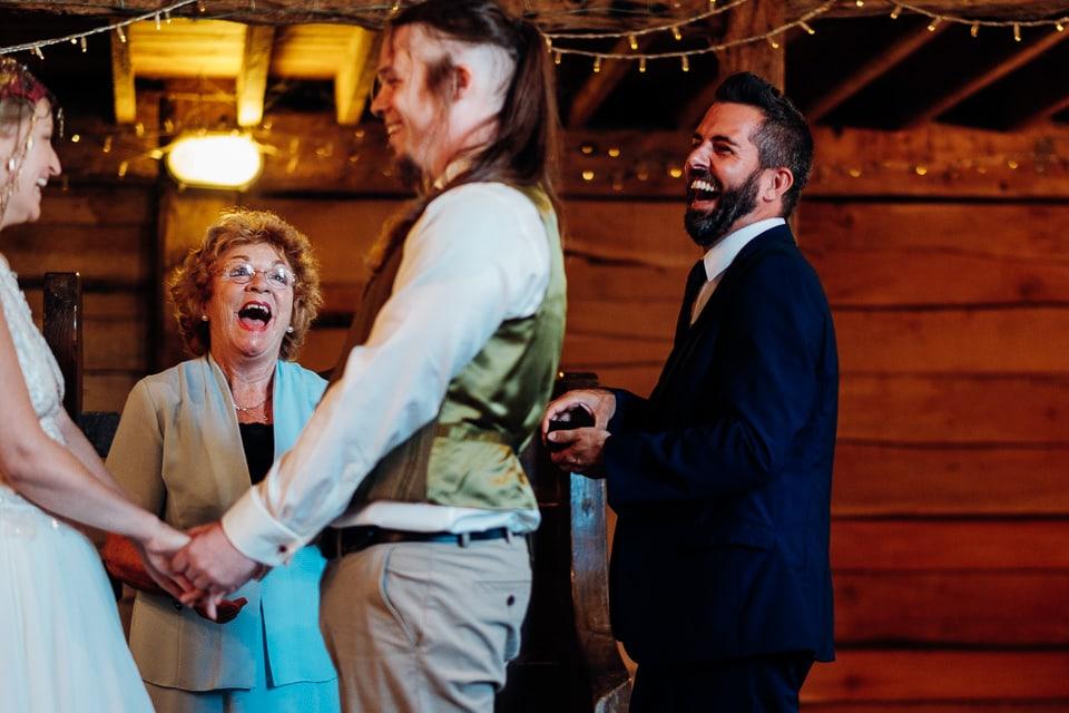 Michelham Priory wedding-10