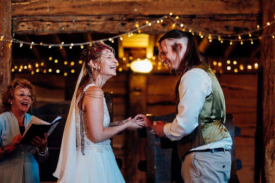 Michelham Priory wedding-11