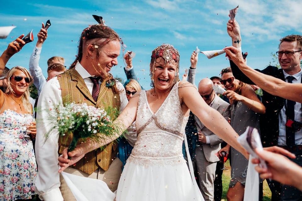 Michelham Priory wedding-15