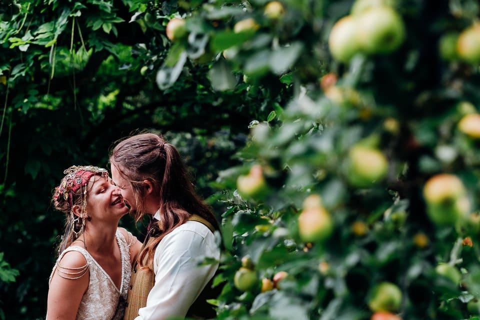 Michelham Priory wedding-16