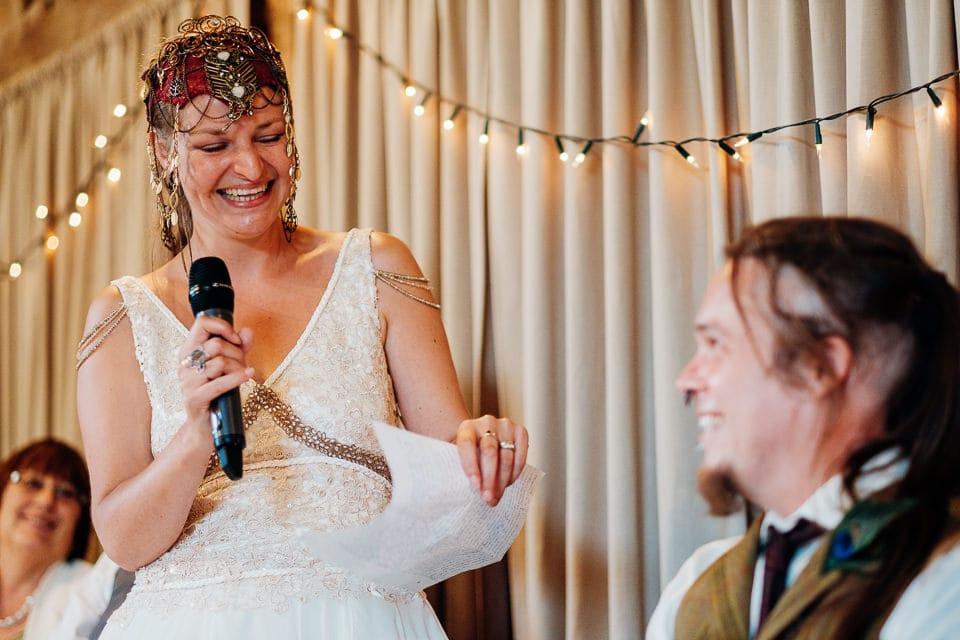 Michelham Priory wedding-30
