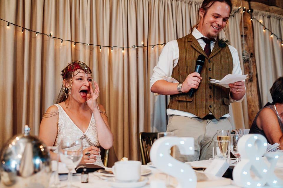 Michelham Priory wedding-31