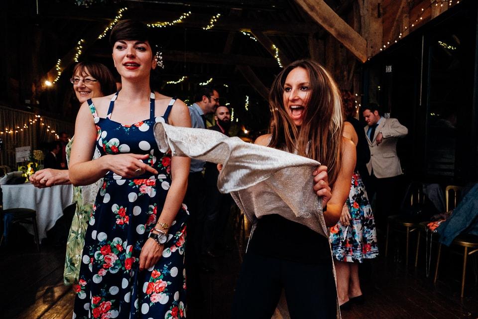 Michelham Priory wedding-44