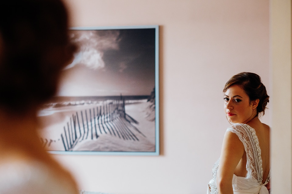 fun destination wedding photographer-34