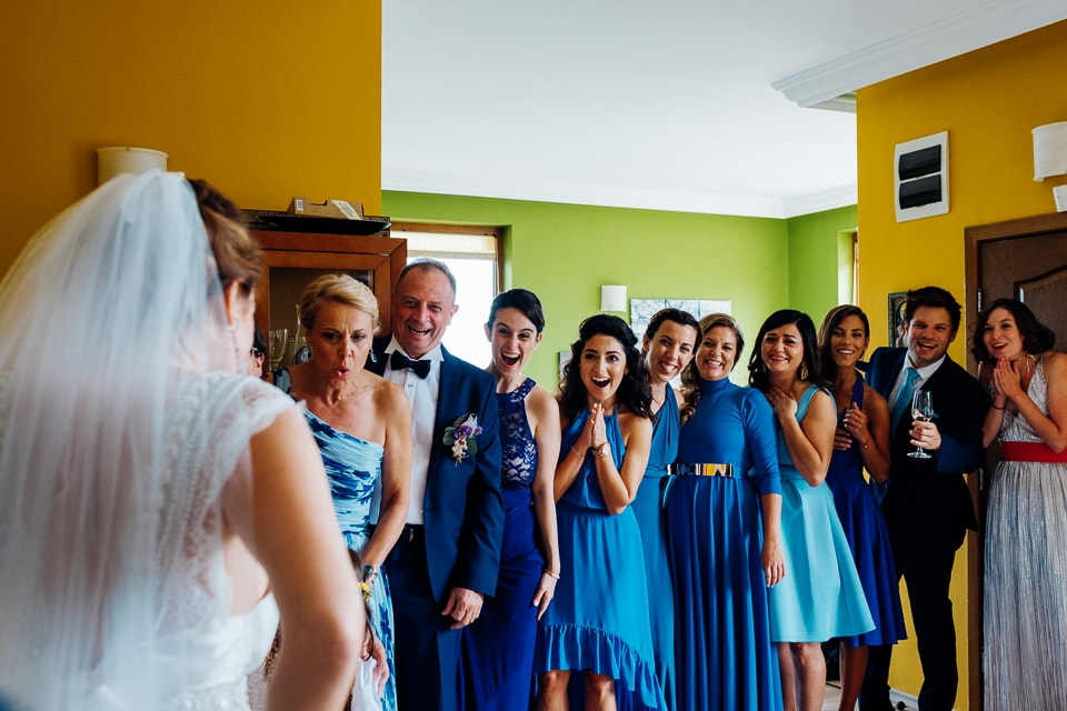 fun destination wedding photographer-37