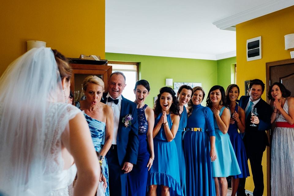 fun destination wedding photographer-37