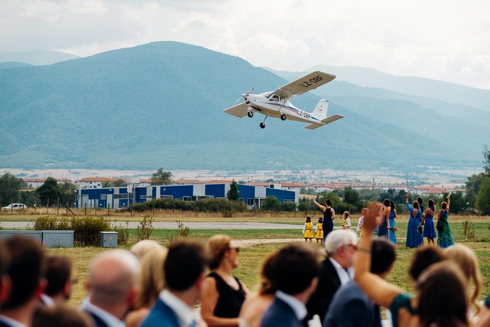 fun destination wedding photographer-41