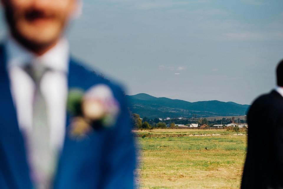 fun destination wedding photographer-42