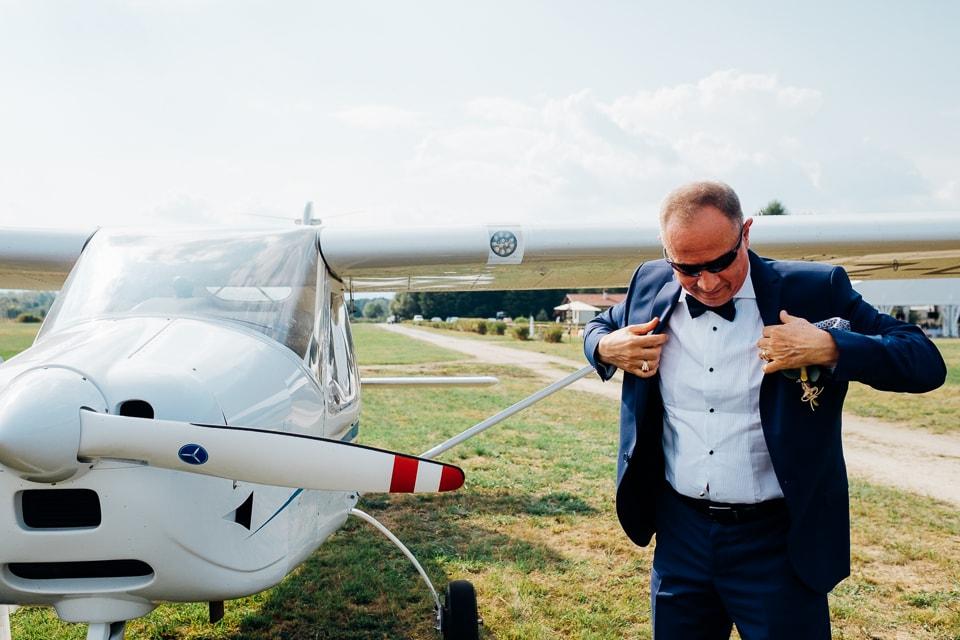 fun destination wedding photographer-43