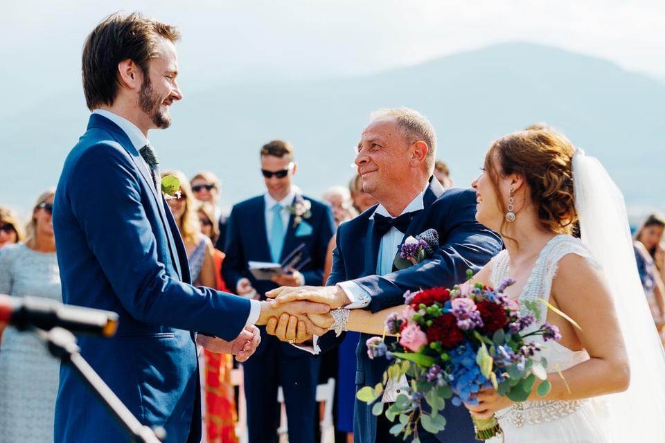 fun destination wedding photographer-44