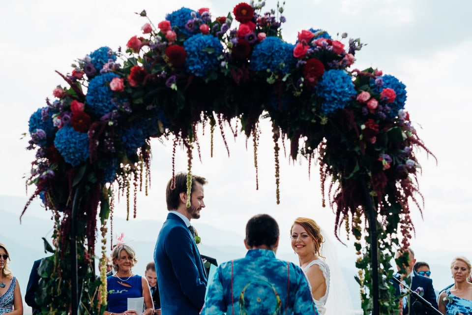 fun destination wedding photographer-45