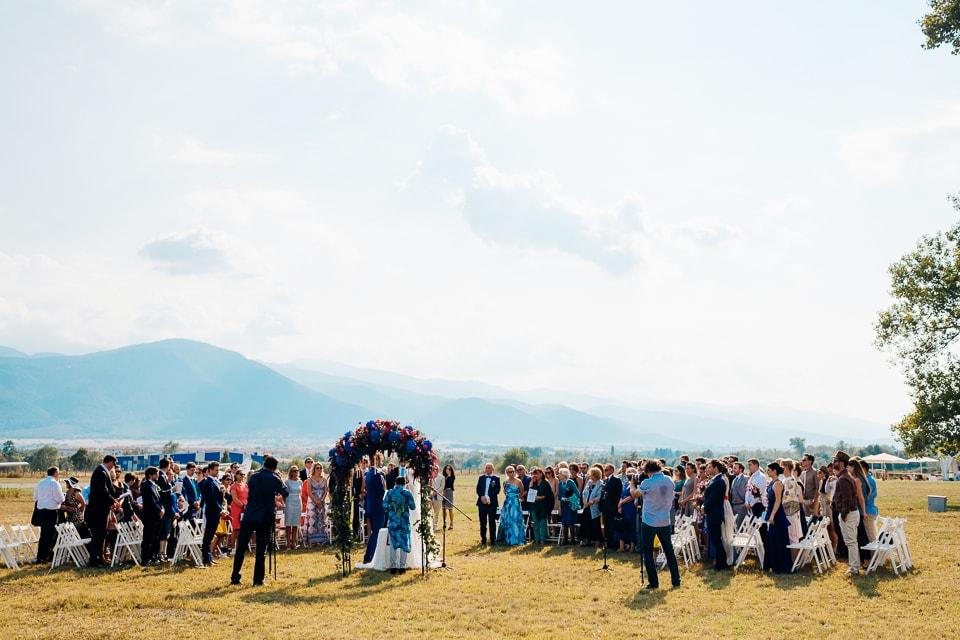 fun destination wedding photographer-46
