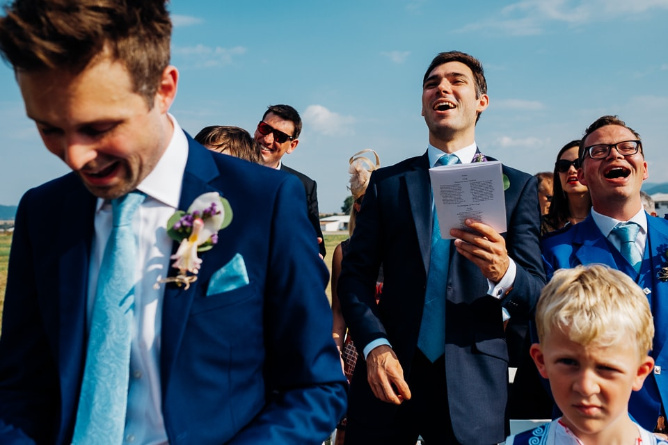 fun destination wedding photographer-47