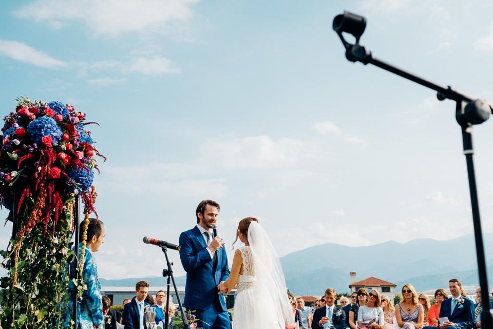 fun destination wedding photographer-49