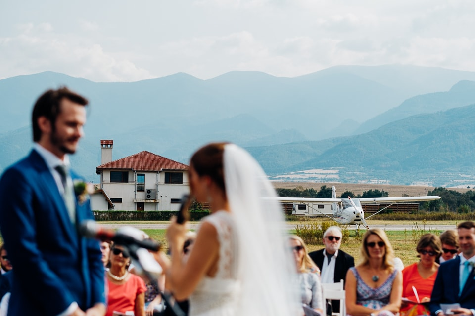 fun destination wedding photographer-50
