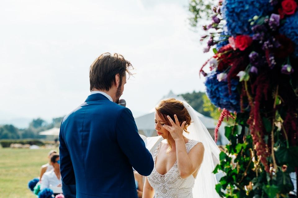 fun destination wedding photographer-52