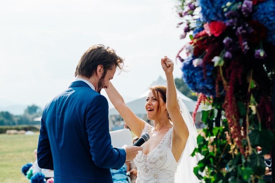 fun destination wedding photographer-53