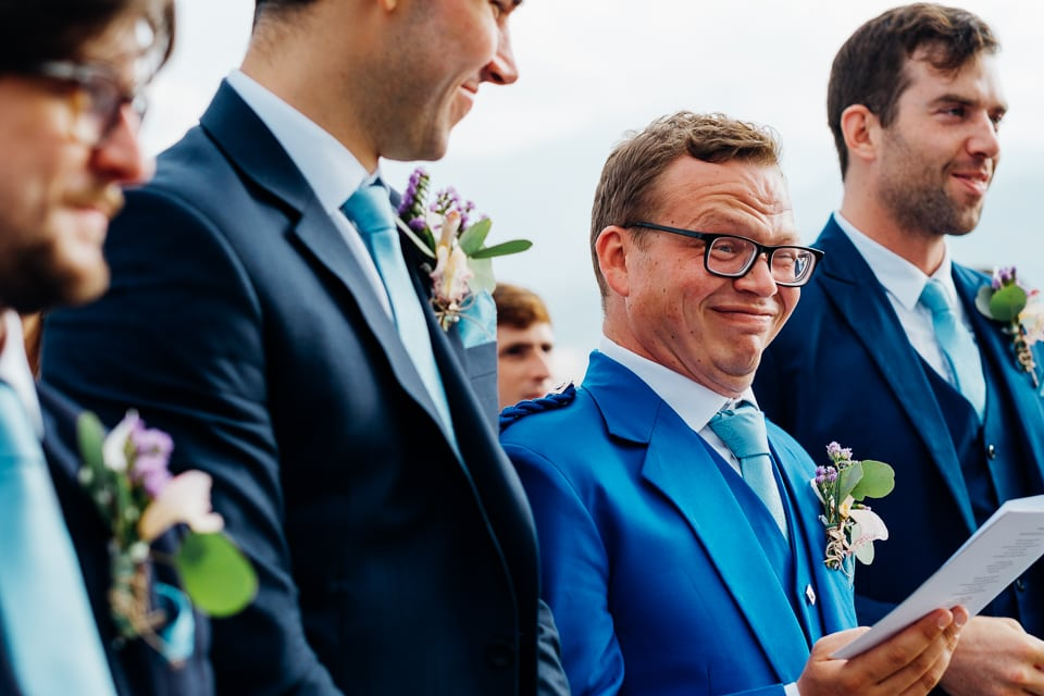 fun destination wedding photographer-54