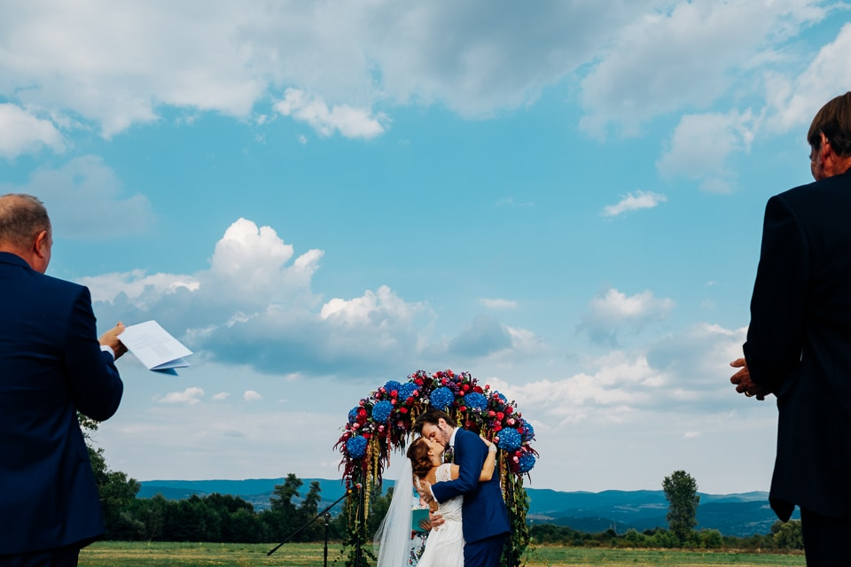 fun destination wedding photographer-55