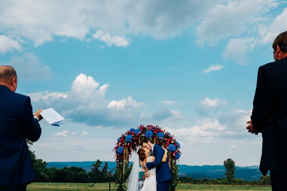 fun destination wedding photographer-55