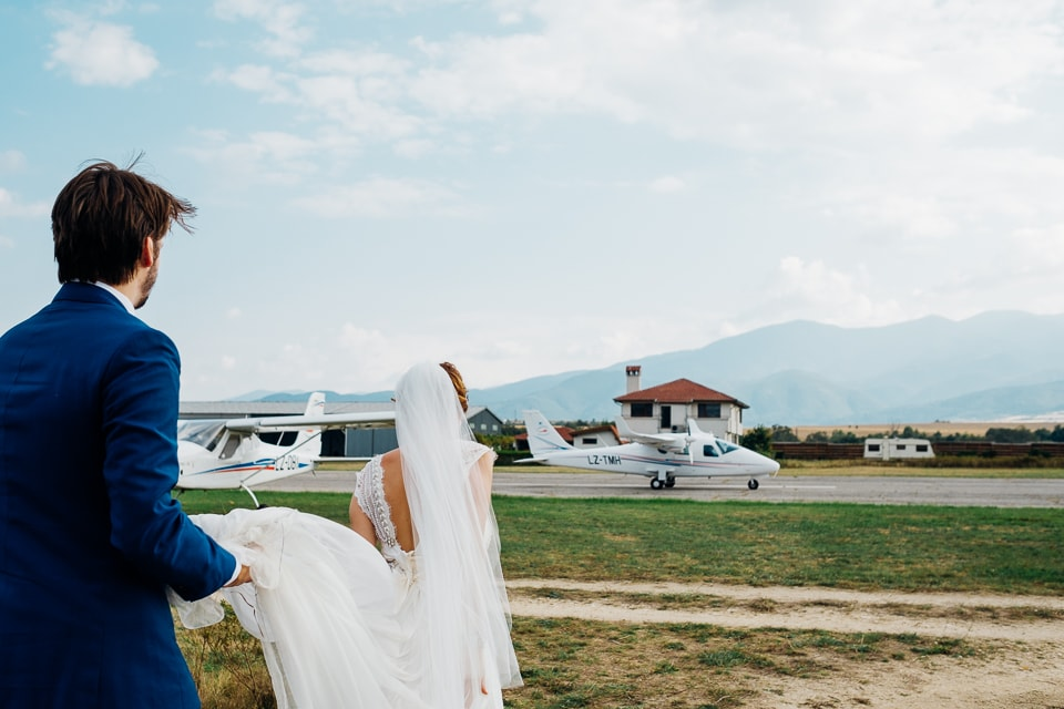 fun destination wedding photographer-58