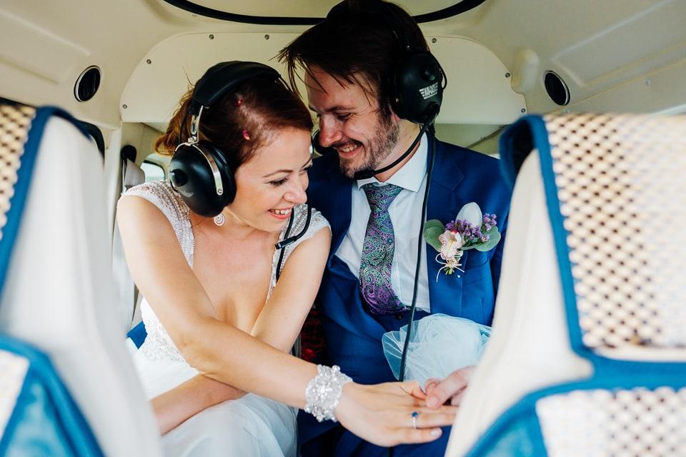 fun destination wedding photographer-59