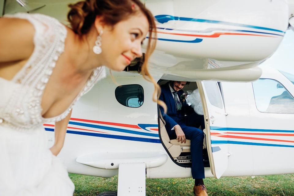 fun destination wedding photographer-60