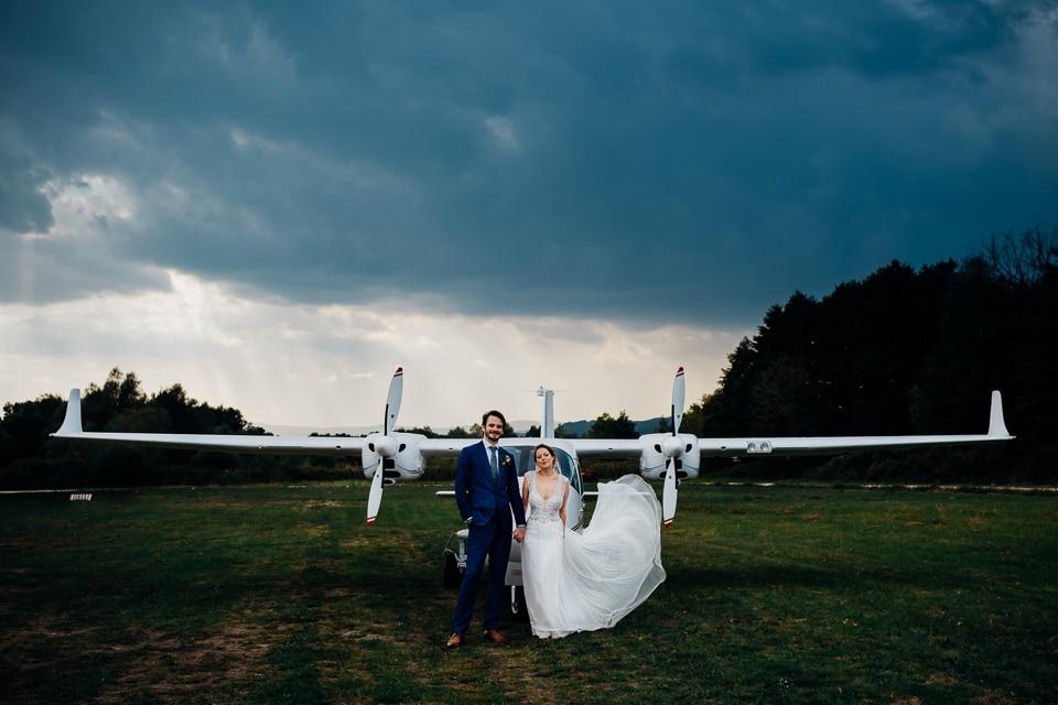 fun destination wedding photographer-61