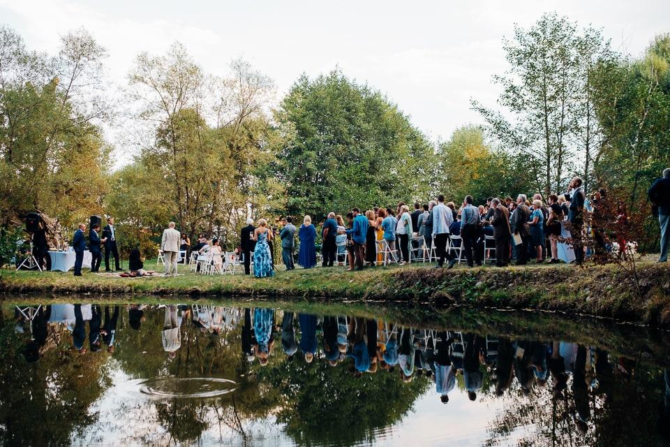 fun destination wedding photographer-62