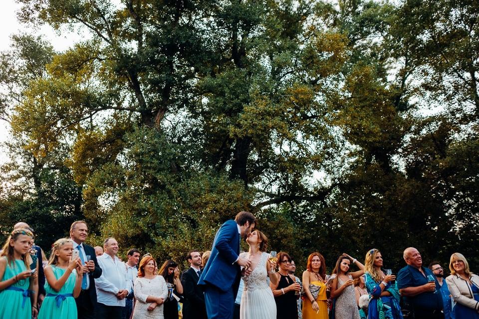 fun destination wedding photographer-66