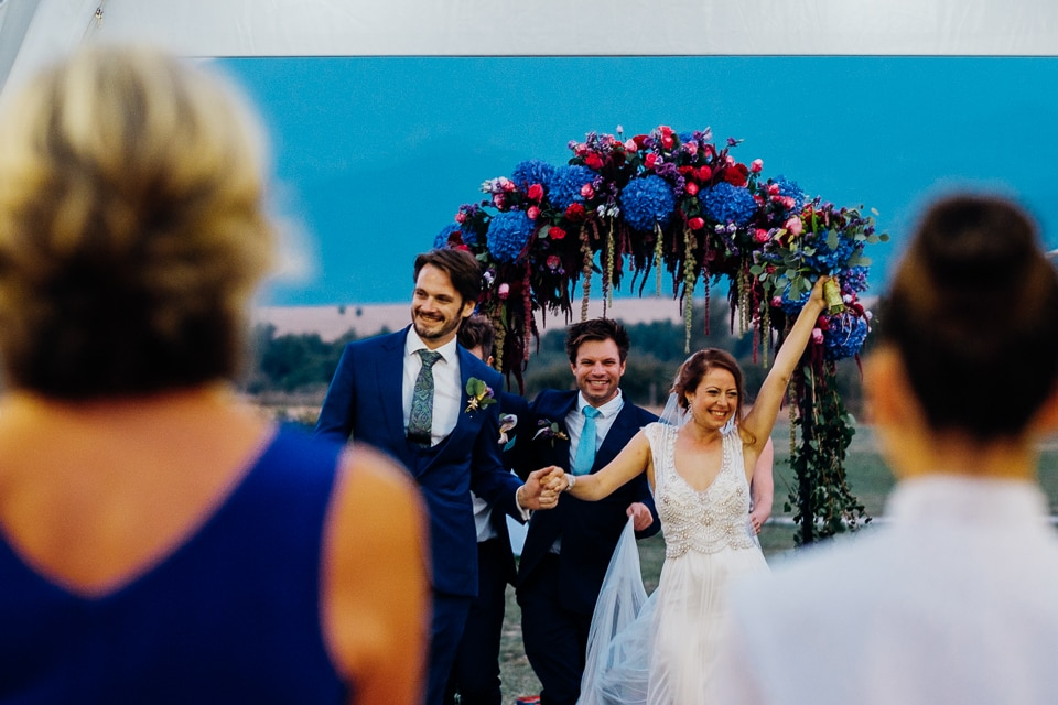 fun destination wedding photographer-78
