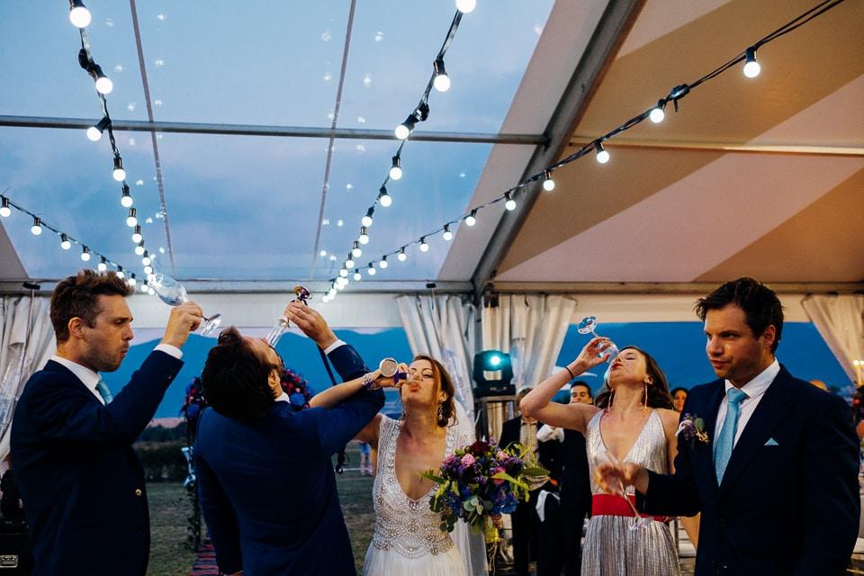 fun destination wedding photographer-79