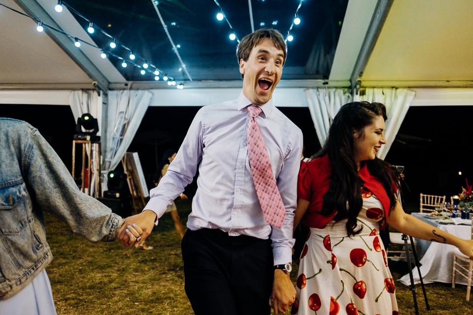fun destination wedding photographer-84