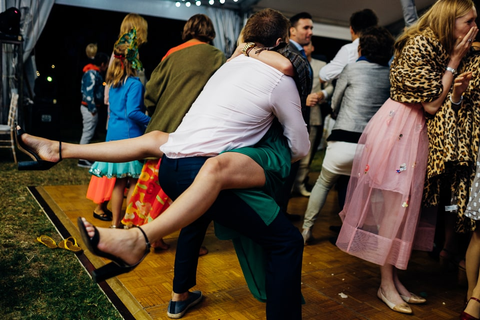 fun destination wedding photographer-100