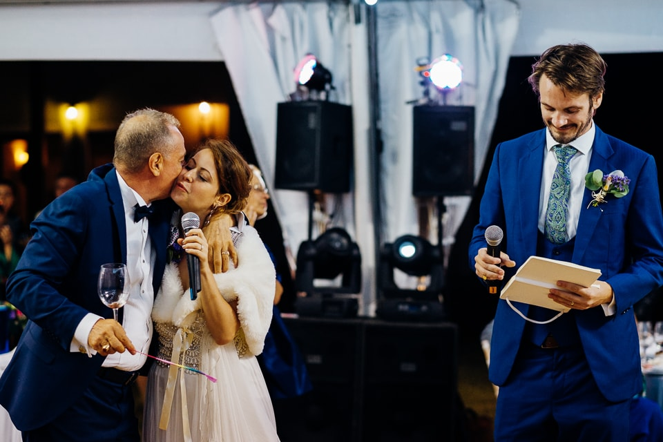 fun destination wedding photographer-104